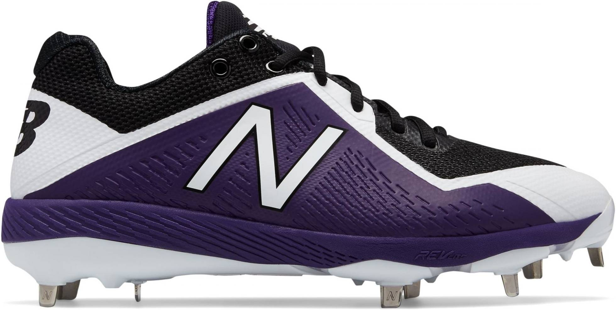 Only $20 + Review of New Balance 4040v4