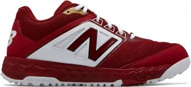 New Balance Fresh Foam 3000v4 Turf - new-balance-fresh-foam-3000v4-turf-cad5
