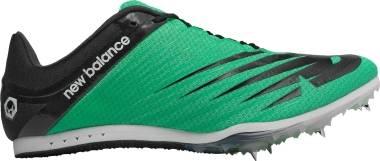New Balance MD500 v6 - new-balance-md500-v6-e05b
