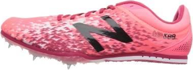 New Balance MD500 v5 - Pink (Pink)