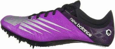 New Balance Vazee Verge - Purple