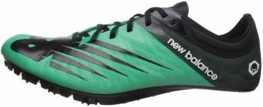 New Balance Vazee Verge - Green (MSDVGEGB)