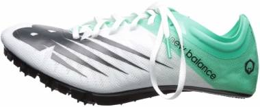 New Balance Vazee Verge - Green