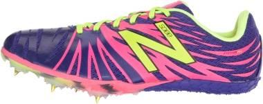 New Balance SD100 v1 - Pink