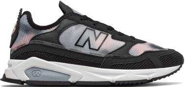 New Balance X-Racer - Nero