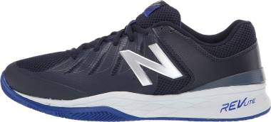 New Balance 1006 - Pigment Uv Blue (C1006PU)