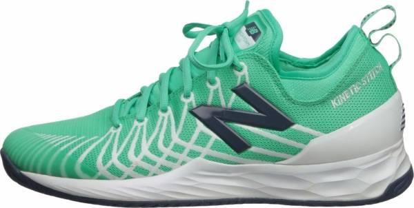 New Balance Fresh Foam Lav -