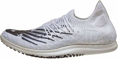 New Balance FuelCell 5280 - White (M5280SOL)