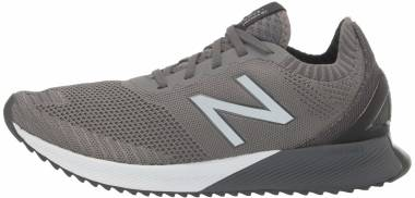 New Balance FuelCell Echo - Castlerock Magnet (MFCECCY)