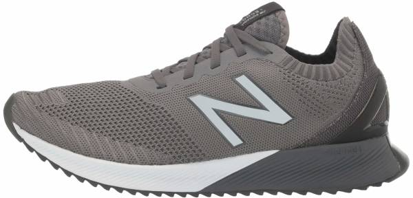 New Balance FuelCell Echo - Castlerock/Magnet (MFCECCY)
