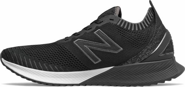 New Balance FuelCell Echo - Black (MFCECSK)