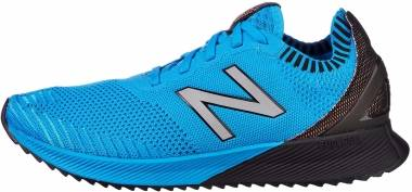 New Balance FuelCell Echo - Blue (MFCECCV)