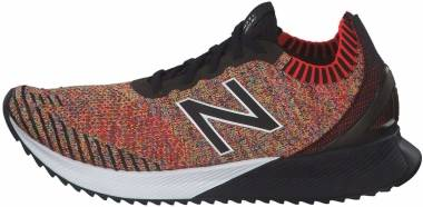 New Balance FuelCell Echo - Multi (MFCECCM)
