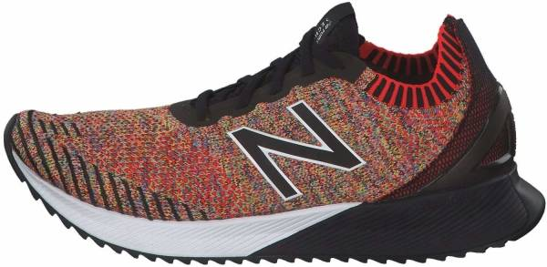 New Balance FuelCell Echo - Multi