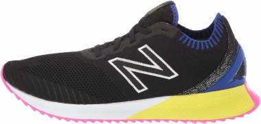 New Balance FuelCell Echo - Black