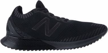 New Balance FuelCell Echo - Black (MFCECCK)