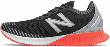 New Balance FuelCell Echo - Black (MFCECCN)