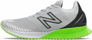 New Balance FuelCell Echo - Grey (MFCECCL)