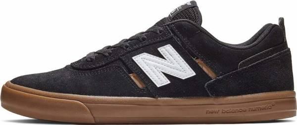 chaussure skate new balance