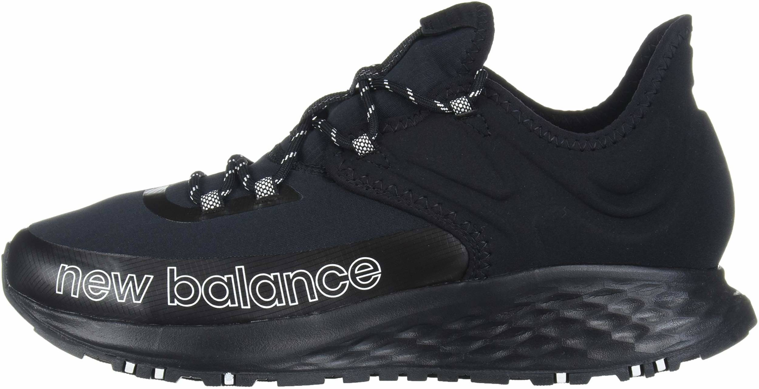 new balance 910 uomo