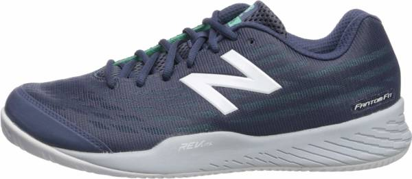 New Balance 896 v2 -