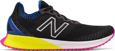 New Balance FuelCell Echo Triple - new-balance-fuelcell-echo-triple-bae0