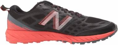New Balance Summit Unknown GTX - Black
