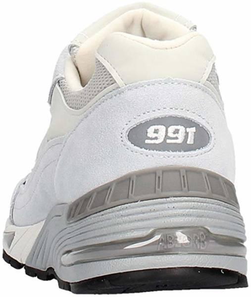 new balance 991 47