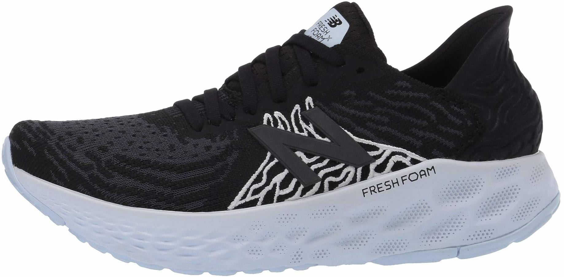 Formular Comportamiento Ajuste  New Balance Fresh Foam 1080 v10 - Deals ($96), Facts, Reviews (2021) |  RunRepeat