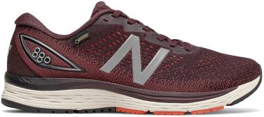 New Balance 880 v9 GTX - Purple (M880GT9)