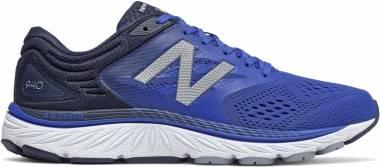 New Balance 940 v4 - Blue (M940CR4)