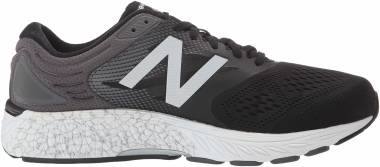 New Balance 940 v4 - Black/Magnet