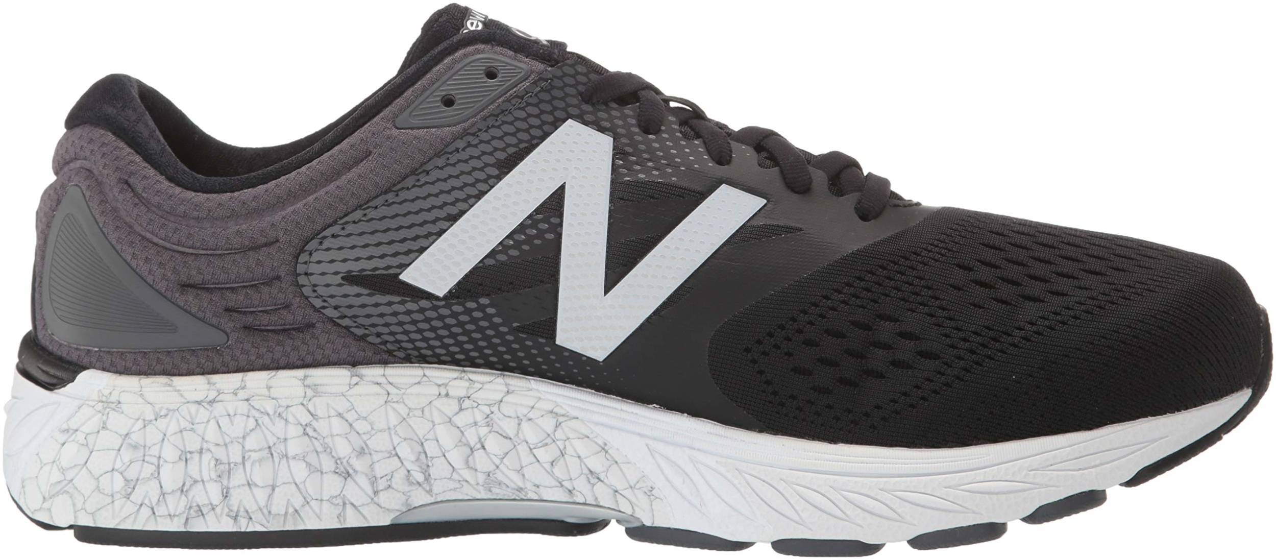New Balance Stability Running Shoes