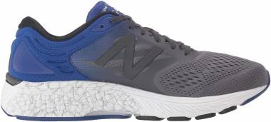 New Balance 940 v4 - Magnet/Marine Blue (M940GB4)