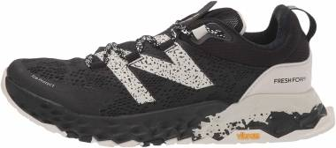 New Balance Fresh Foam Hierro v5 - Black (MTHIERK5)