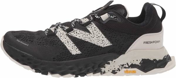 new balance homme 46