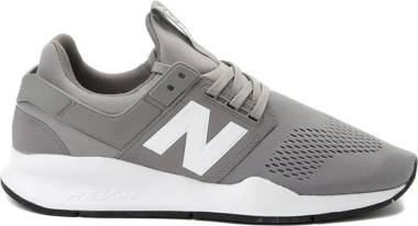 New Balance 247 v2 - Castlerock/Bone (MS247MM)