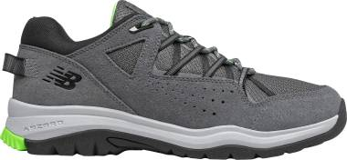 New Balance 669 v2 - Grey (W669CG2)