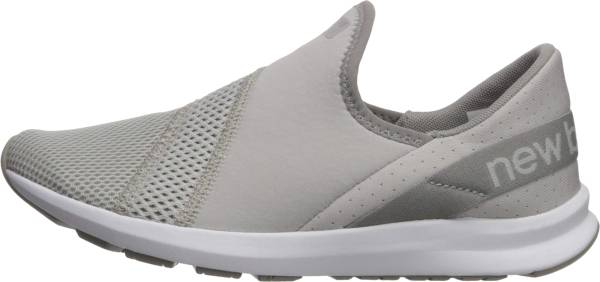 New Balance FuelCore Nergize Easy Slip-On - new-balance-fuelcore-nergize-easy-slip-on-6dd5