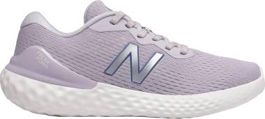 New Balance Fresh Foam 1365 - Thistle/Sea Salt/Magnetic Blue (W1365CS)