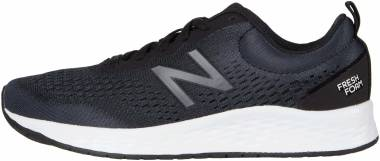 New Balance Fresh Foam Arishi v3 - Black (MARISLB3)