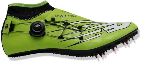 New Balance Vazee Sigma v2 -