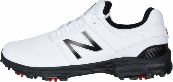 New Balance Fresh Foam LinksPro -