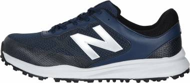 New Balance Breeze - Navy