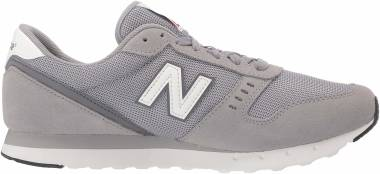 New Balance 311 - Grey (ML311LG2)