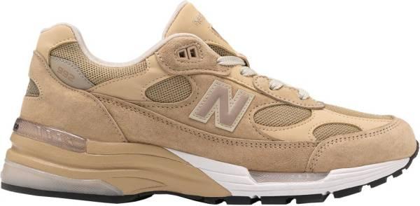New Balance Made In USA 992 -