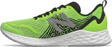 New Balance Fresh Foam Tempo - Green (MTMPOLP)