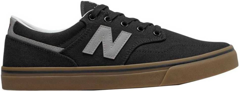 New Balance All Coasts 331 sneakers (only £39)   RunRepeat