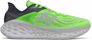 New Balance Fresh Foam More v2 - Green (MMORYB2)