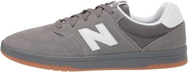 New Balance All Coasts 425 - Charcoal (M425BYW)